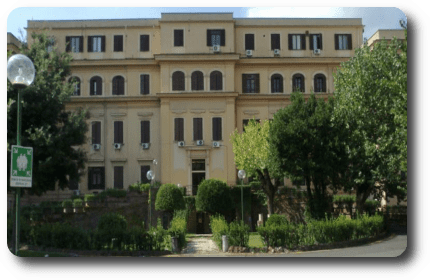 "Department of Biochemical Sciences "" A. Rossi Fanelli"""